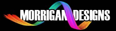 Morrigan's Designs