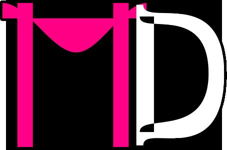 Morrigan Designs